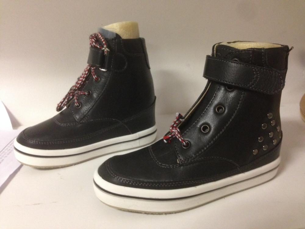 Chaussures orthopédie enfant Confort orthopédiques Toulouse 31 AfAvaxwq