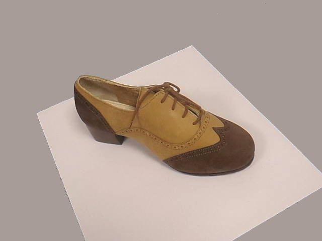 Orthopédiques Quint Chaussures Toulouse Femme Et Fonsegrives mn0OvPN8yw