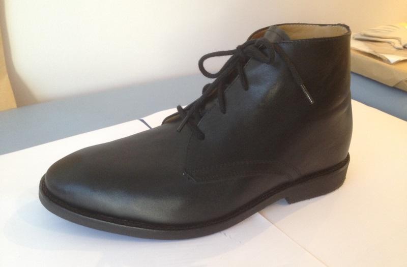 chaussures orthopédiques homme pieds larges Toulouse, Balma, L'Union, Quint Fonsegrives, Castanet Tolosan, Labège