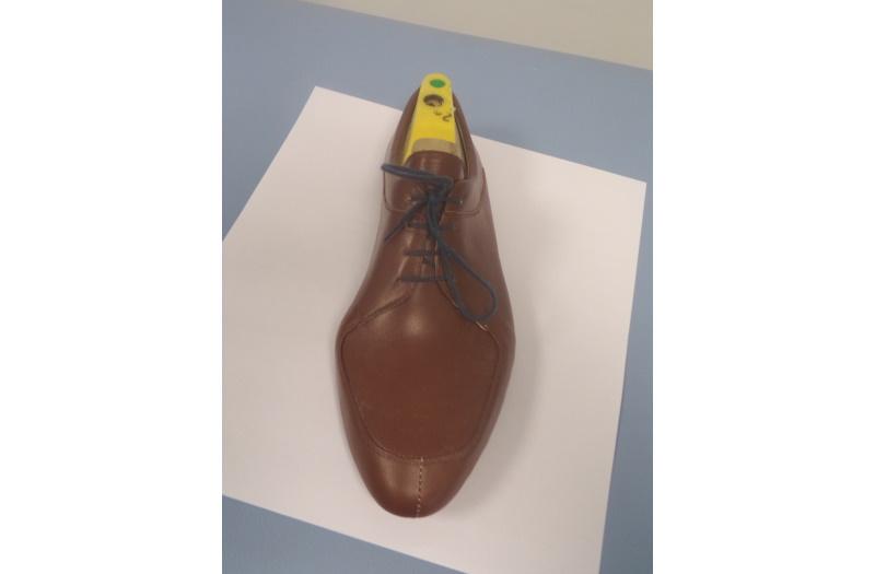 chaussure orthopédique homme diabète Castanet Tolosan, Labège, Quint Fonsegrives, Balma, L'Union, Toulouse