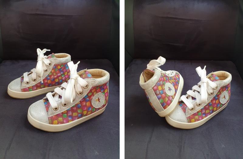 Bottines pour jeune enfant paraplégique chaussures orthopédiques de verticalisation Castanet Tolosan, Labège, Balma, L'Union, Quint Fonsegrives, Toulouse