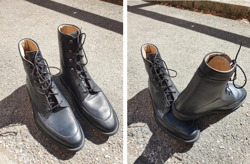 chaussures orthopédiques homme pour hallux valgus Toulouse, Quint Fonsegrives, Castanet Tolosan, Labège, Balma, L'Union