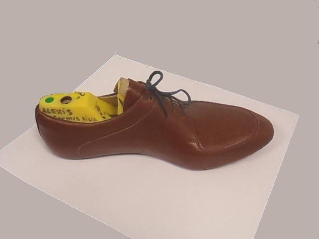 derbie homme chaussure orthopédique orteils en griffe Confort Orthopédie Toulouse, Balma, Quint Fonsegrives, L'Union, Labège et Castanet Tolosan